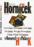 Miroslav Horníček v Hovorech H - Miroslav Horníček