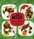 Míša Kulička v cirkuse - Josef Menzel
