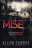 Mise - Zadoff Allen