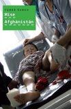 Mise Afghánistán - Tomáš Šebek