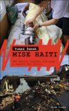 Mise Haiti - Tomáš Šebek