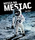 Misia na Mesiac - Alan Dyer