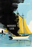 Missee Lee - Arthur Ransome