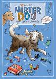 Mister Dog - Môj tajný denník - Sabine Zett