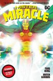 Mister Miracle : The Complete Series - Tom King