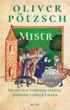 Mistr - Oliver Pötzsch