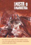 Mistr a Markétka - Boris Jirků, Michail Bulgakov