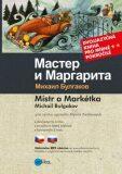Mistr a Markétka B1/B2 - Michail Bulgakov