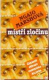 Mistři zločinu - Ngaio Marshová