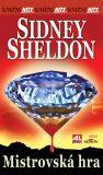 Mistrovská hra - Sidney Sheldon
