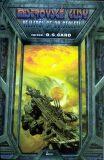 Mistrovské kusy - Nejlepší SF 20.století - Orson Scott Card