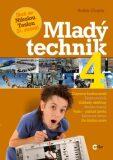 Mladý technik 4 - Lucie Rychnovská