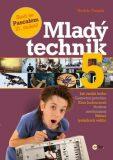 Mladý technik 5 - Radek Chajda