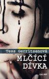 Mlčící dívka - Tess Gerritsen