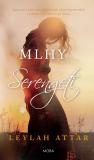 Mlhy Serengeti - Leylah Attar