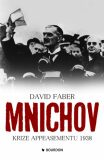 Mnichov - Faber David