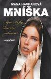 Mníška - Ivana Havranová