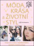 Móda, krása a životní styl - A Cup of Style - ...