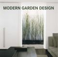 Modern Gardening - Frechmann