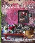 Modern Living - Grandiflora - Claire Bingham
