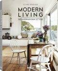 Modern Living: Scandinavian Style - Claire Bingham
