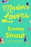 Modern Lovers - Emma Straubová
