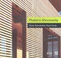 Moderní dřevostavby - Pavel Horák, ...