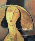 Modigliani - Miroslav Klivar