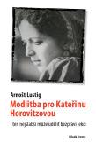 Modlitba pro Kateřinu Horovitzovou - Arnošt Lustig