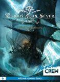 Modrá CREW 6 - Dlouhý John Silver 1+2 - Xavier Dorison, ...