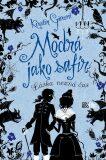 Modrá jako safír - Kerstin Gierová