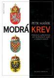 Modrá krev - Petr Mašek