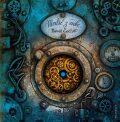 Modré z nebe - Pavel Čech