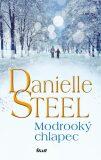 Modrooký chlapec - Danielle Steel