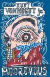 Modrovous - Kurt Vonnegut Jr.