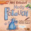 Modrý Poťouch - Miloš Kratochvíl