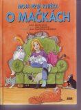 Moja prvá knižka o mačkách - Ingrid Anderssonová, ...