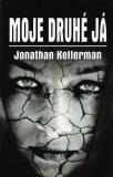 Moje druhé já - Jonathan Kellerman