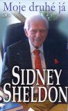 Moje druhé já - Sidney Sheldon