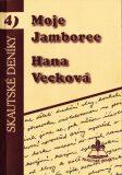 Moje Jamboree - Hana Vecková