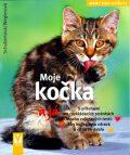 Moje kočka a já - Monika Weglerová, ...