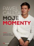Moje momenty - Pavel Callta