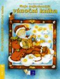 Moje nejkrásnější vánoční kniha - Marion Krätschmerová