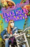 Moje nejlepší recepty - Lenka H. Kořínková