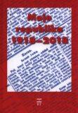 Moje republika 1918 – 2018 - Havlíček Brain Team