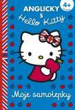 Anglicky s Hello Kitty - Sanrio
