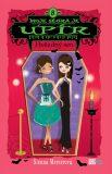 Moje ségra je upír 8 - Hvězdný sen - Sienna Mercerová