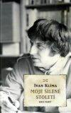 Moje šílené století - Ivan Klíma