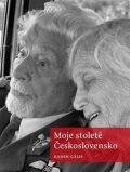 Moje stoleté Československo - Radek Gális