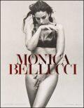 Monica Bellucci - Schirmer/Mosel